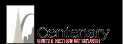 Centenary UMC